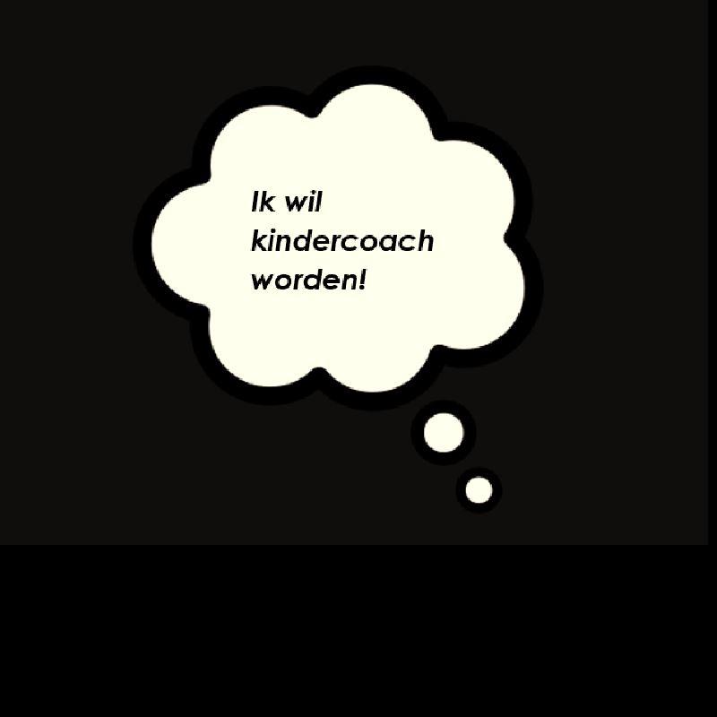 Kindercoach worden - Wat komt daar bij kijken?