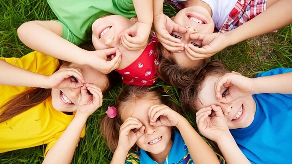 Opleiding tot pedagogisch coach - Wat zijn de eisen?