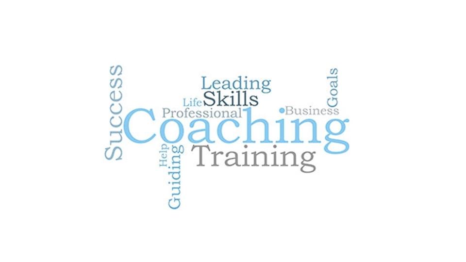 Wat doet een Kindercoach?