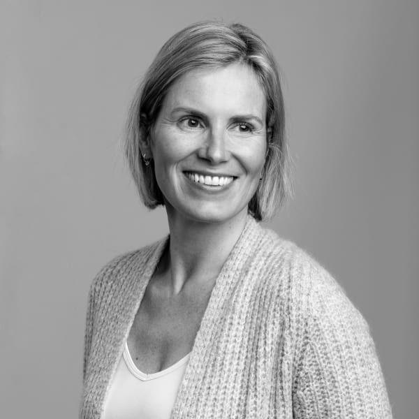 Suzanne  Vanca