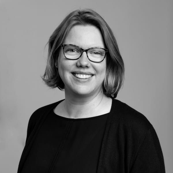 Hannah Kruijff