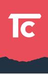 TC University